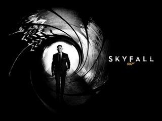 007-skyfall_wall02.jpg