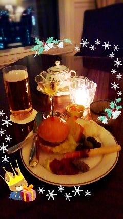 2014-12-11-12-00-41_deco.jpg