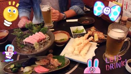 2015-07-08-04-47-24_deco.jpg