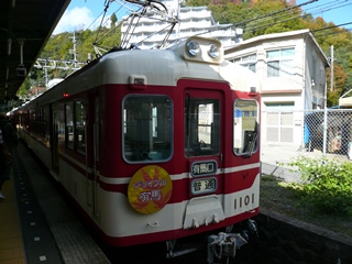 P1020070.JPG