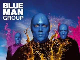 blue_man_group2.jpg