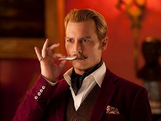 mortdecai_main_large.jpg